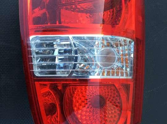 купить Фонарь задний на Hyundai Tucson (JM)