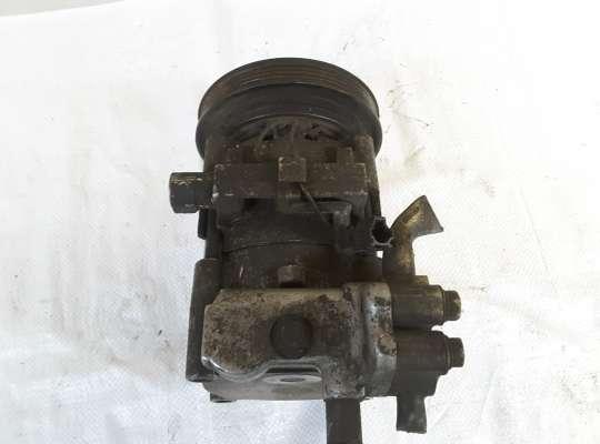 купить Компрессор кондиционера на Hyundai Coupe / Tiburon I (RD2)