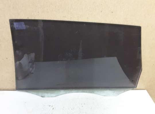 купить Стекло боковое двери на Kia Carens I/II
