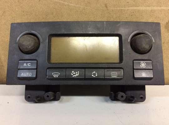 купить Переключатель отопителя на Citroen C4 I (LC_)