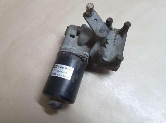 купить Моторчик стеклоочистителя на Citroen C4 I (LC_)