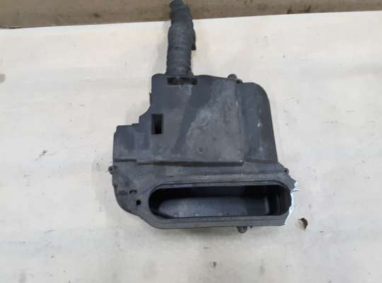 купить Корпус ЭБУ двигателя на Volkswagen Passat B5 (3B)