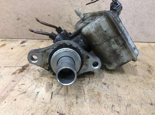 купить Главный тормозной цилиндр (ГТЦ) на Renault Laguna II