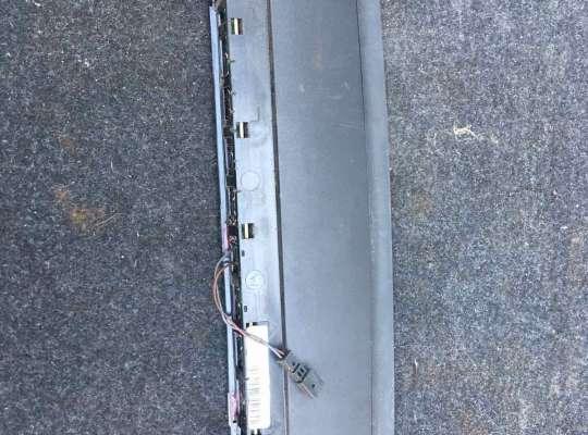 купить Фонарь (стоп-сигнал) центральный на BMW 3 (E90/E91/E92/E93)