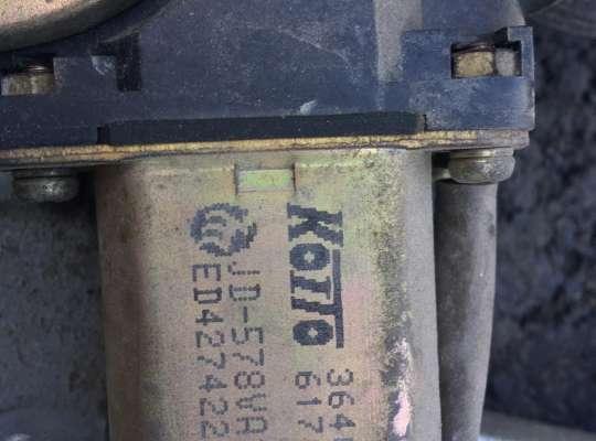 купить Стеклоподъемник электрический на Mazda 323 (BA) 323C/ 323F/ 323S/ 323P