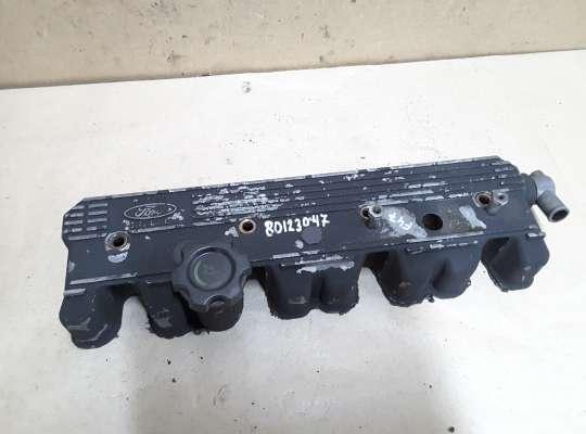 купить Крышка клапанная (крышка головки блока) на Ford Scorpio II GFR