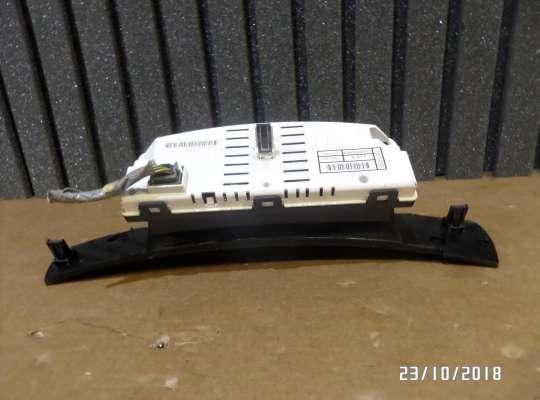 купить Приборная панель (Щиток) на Honda Civic VIII (4D, 5D)