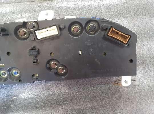 купить Щиток приборов на Nissan Almera II N16