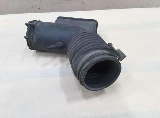 купить Гофра (патрубок) воздушного фильтра на Hyundai Elantra III (XD +ТАГАЗ)