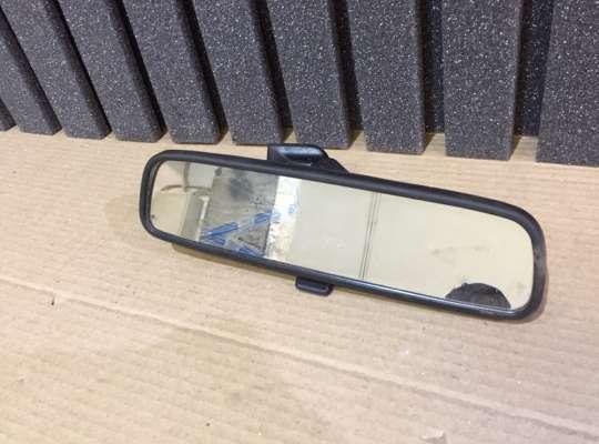 купить Зеркало салонное на Honda CR-V II (RD_)