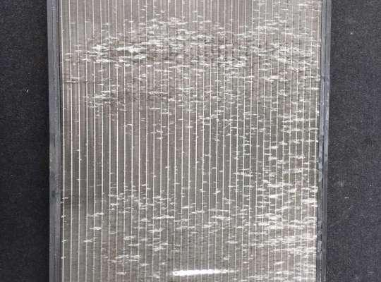купить Радиатор основной на Mercedes-Benz E (W211)