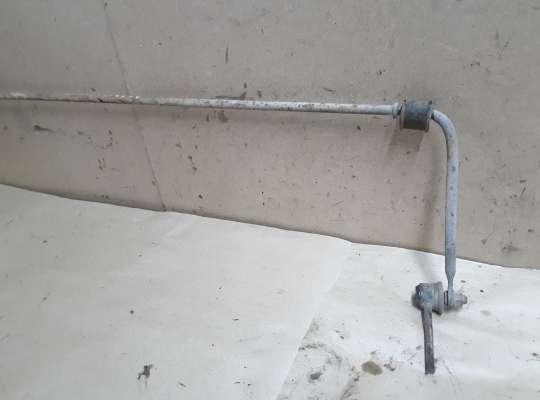 купить Стабилизатор подвески (поперечной устойчивости) на Daewoo Nubira I/II (KLAJ)