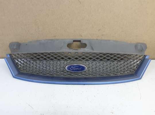 купить Решетка радиатора на Ford Mondeo III