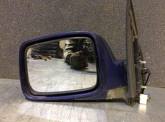 купить Зеркало боковое на Nissan X-Trail I (T30)