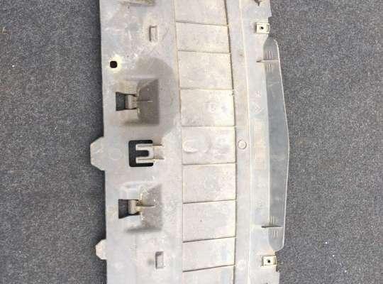 купить Защита двигателя нижняя (поддона) на Citroen C5 I