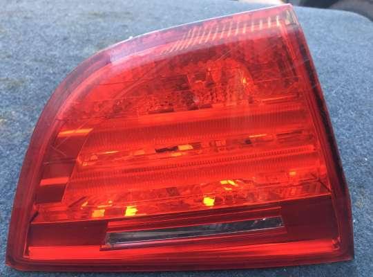 купить Фонарь крышки багажника на BMW 3 (E90/E91/E92/E93)