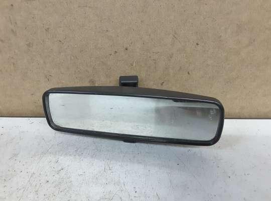 купить Зеркало салонное на Renault Logan I
