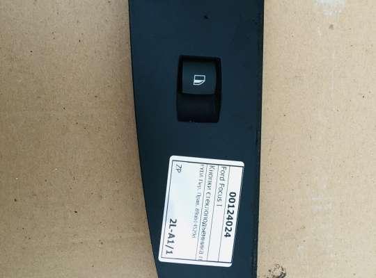 купить Кнопки стеклоподъемника на BMW 5 (E60/E61)