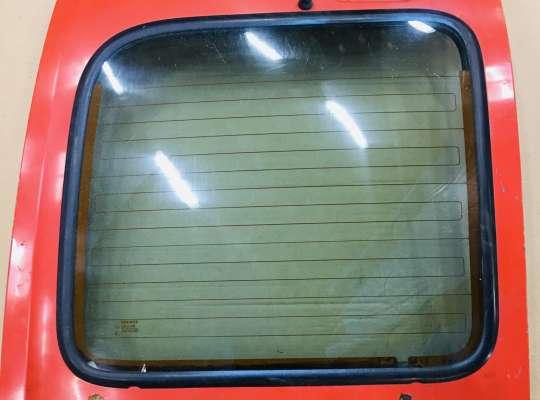 купить Стекло распашной задней двери на Renault Kangoo I (KC_)