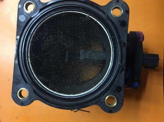 купить Датчик расхода воздуха (ДМРВ) на Nissan Primera (P10)