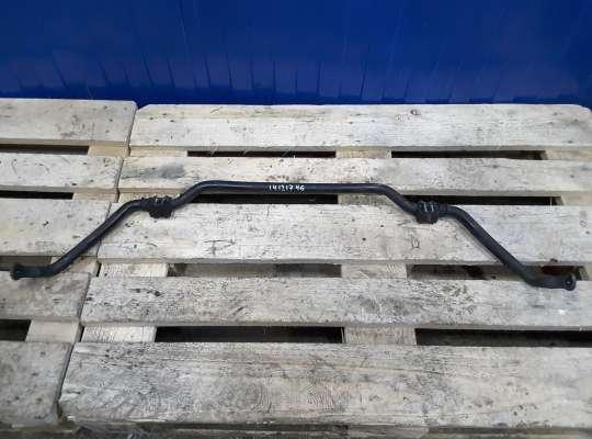 купить Стабилизатор подвески (поперечной устойчивости) на Hyundai Matrix