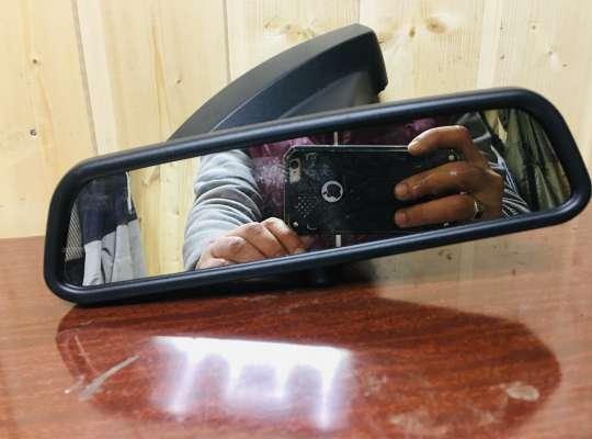 купить Зеркало салонное на BMW 5 (E60/E61)