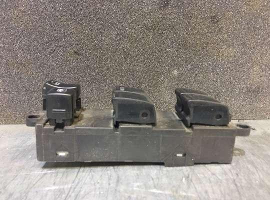 купить Блок управления стеклоподъёмниками на Nissan X-Trail I (T30)