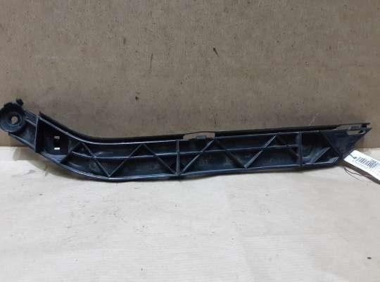 купить Кронштейн бампера на Toyota Corolla Verso III (AR10)
