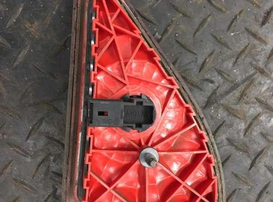 купить Фонарь (стоп-сигнал) центральный на Renault Master III