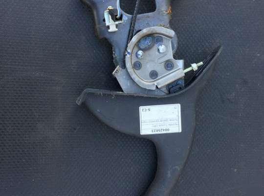 купить Ручник (рычаг ручного тормоза) на Hyundai Tucson (JM)