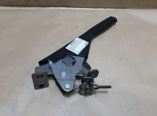 купить Ручник (рычаг ручного тормоза) на Suzuki Grand Vitara I (SQ, FT)