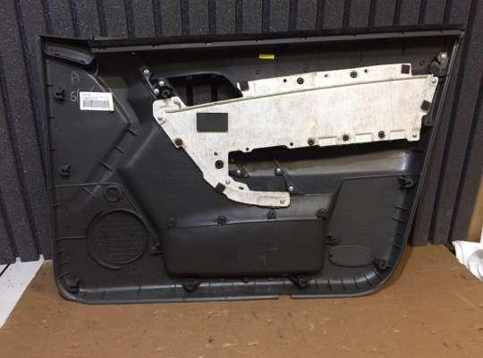 купить Обшивка боковой двери на Chevrolet Aveo I (T200/T250)