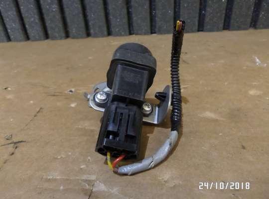 купить Клапан отсечки топлива на Honda Civic VIII (4D, 5D)