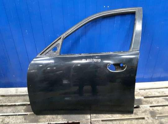 купить Дверь боковая на Daewoo Nubira I/II (KLAJ)