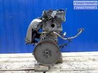 купить ДВС (Двигатель) на Volkswagen Polo Mk3 (6N/6KV)