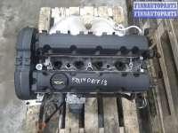 купить ДВС (Двигатель) на Citroen C5 I