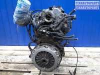 купить ДВС (Двигатель) на Hyundai Santa Fe I (SM, Classic +ТАГАЗ)