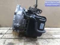 купить АКПП - Коробка автомат на Mazda MPV II LW