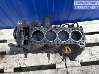 купить Блок цилиндров на Nissan Primera (P11)