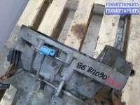 купить МКПП - Механическая коробка на Renault Kangoo I (KC_)