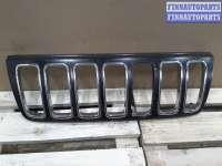 купить Решетка радиатора на Jeep Grand Cherokee II (WJ, WG)