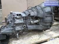 купить МКПП - Механическая коробка на Mercedes-Benz E (W124)