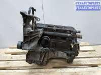 купить Блок ДВС (цилиндров) / Коленвал на Renault Kangoo I (KC_)