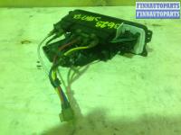 купить Блок управления печкой на Hyundai Sonata II/III (Y3)