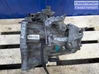 купить МКПП - Механическая коробка на Renault Grand Scenic II