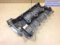 купить Крышка клапанная (крышка головки блока) на Mazda Xedos 6 CA