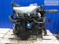 купить ДВС (Двигатель) на Kia Sportage I (JA, K00)