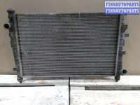 купить Радиатор (основной) на Ford Mondeo I