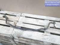 купить Стабилизатор подвески (поперечной устойчивости) на Volkswagen Transporter T4