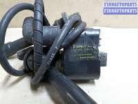 купить Катушка зажигания на Hyundai Santa Fe I (SM, Classic +ТАГАЗ)